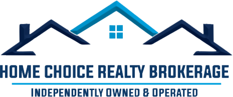 HOME CHOICE REALTY INC., Brokerage*